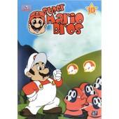 Super Mario Bros Vol.10 de Manga Distribution