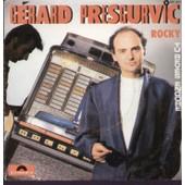 Rocky - Tu Reves Encore - Gerard Presgurvic