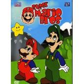 Super Mario Bros. - Coffret 3 de Dan Riba