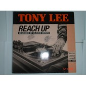 Reach Up - Lee Tony