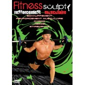 Fitness Sculpt : Renforcement Musculaire de Cachart Arnaud