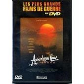 Apocalypse Now -Redux