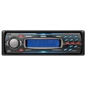 Clarion DXZ528RX - Autoradio CD