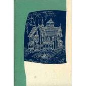 Jane Eyre de BRONT�, Charlotte