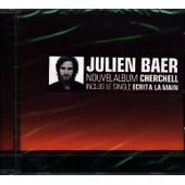 Cherchell - Baer, Julien
