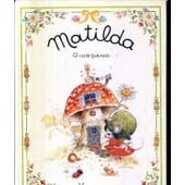 Matilda de Giordano, .