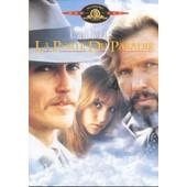 La Porte Du Paradis - Edition Courte de Michael Cimino