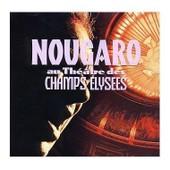 Live Aux Champs Elysees - Claude Nougaro