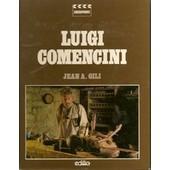 Luigi Comencini de Gili, Jean A.