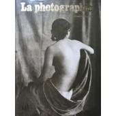 La Photographie de Jean-Luc Daval
