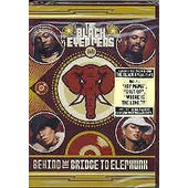 The Black Eyed Peas - Behind The Bridge To Elephunk