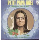 Petit Papa Noel - Douce Nuit Sainte Nuit - Mouskouri Nana