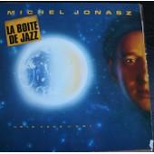 Unis Vers L'uni (La Boite De Jazz) - Michel Jonasz