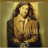 Miserere - Bruno Pelletier