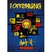 The Offspring - Huck It de Paul Cobb