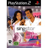 Singstar Pop Hits 2