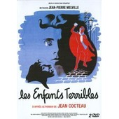 Les Enfants Terribles (Collector)
