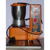 Vorwerk Thermomix TM 3000 - Robot de cuisine multifonction