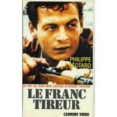 Le Franc Tireur de Causse, Jean-Max