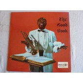 Louis And The Good Book - Louis Armstrong