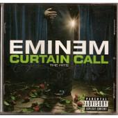 Curtain Call - The Hits - Eminem,