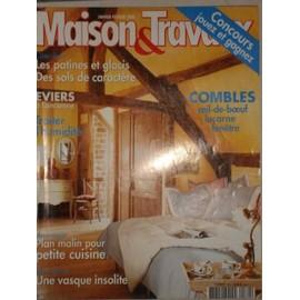 fenetre oeil boeuf pas cher en france jusqu 39 70 de r duction. Black Bedroom Furniture Sets. Home Design Ideas