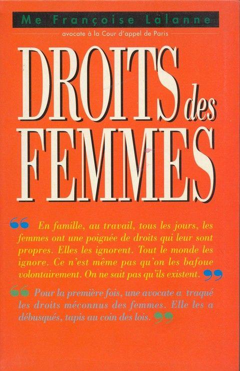 Les jolis garçons - Le Grand livre du mois - 01/01/2004