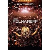 Polnareff, Michel - Ze (Re)Tour - �dition Deluxe Limit�e