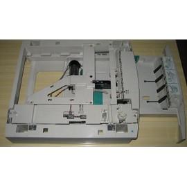 Bac 250 Feuilles Lexmark T520 T610 T620 T622 11k0681