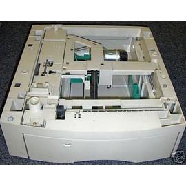 Bac 500 Feuilles Lexmark T520 T620 T622 11k0688 43w0044