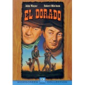 El Dorado de Howard Hawks