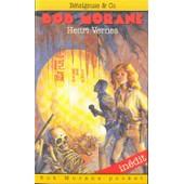 B�telgeuse & Co. de Bob Morane Vernes Henri