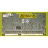 HP 412800-001 - Module m�moire cache 64 Mo