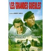 L�on Morin Pr�tre + Les Grandes Gueules de Melville Jean Pierre