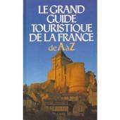 france-guide-touristique