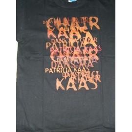 Tee shirt Patricia Kaas