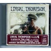 Inna De Yard - Thompson, Linval