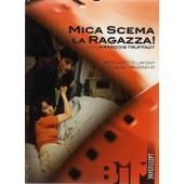 Une Belle Fille Comme Moi (Mica Scema La Ragazza !) de Truffaut, Francois