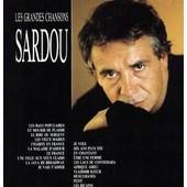 Les Grandes Chansons - Michel Sardou