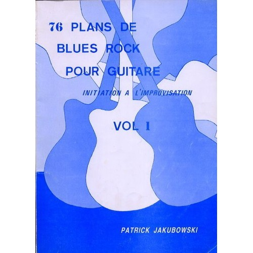Liberal Patrick Bruel Song Book Guitare Other Guitars Instruction Books, Cds & Video