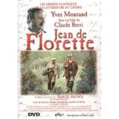 Jean De Florette de Claude Berri