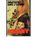 Paul Kenny : Fanatismes Dans L'ombre (Livre) - Livres et BD d'occasion - Achat et vente