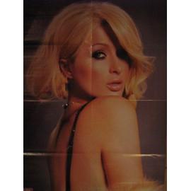 Paris Hilton / Béyoncé