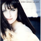 London, Warsaw, New-York - Basia