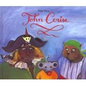 John Cerise de Alan Mets