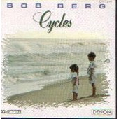 Cycles - Berg, Bob