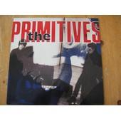 Lovely - Primitives, The