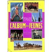 L'album Des Jeunes De Selection Du Reader's Digest 1962 de