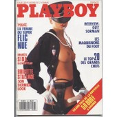 Playboy (�dition Fran�aise) - N� 28