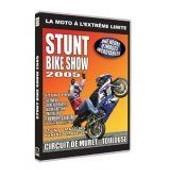 Stunt Bike Show 2005